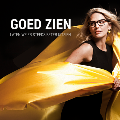 Profile Photos of Eye Wish Opticiens Ede Grotestraat 54 - Photo 2 of 2