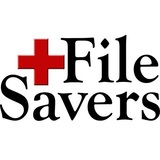 File Savers Data Recovery 300 Cadman Plaza W., 12th Floor