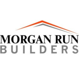 Morgan Run Builders
