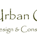 Urban Oasis Design & Construction LLC