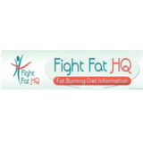 Fight Fat HQ