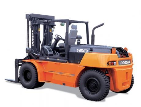 Profile Photos of Fork Truck Direct Unit 23 Redhills Road - Photo 2 of 4