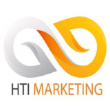 HTI Marketing