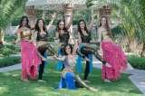 Profile Photos of Haseen Dance Company