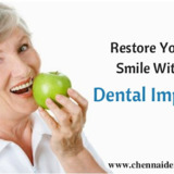 Srivari Dental Clinic-Dental Clinic in Ramapuram