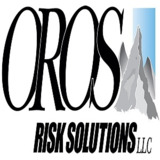 Oros Risk Solutions