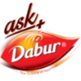Ayurvedic Treatment by AskDabur