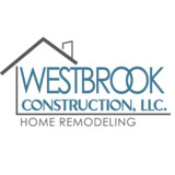 Westbrook Construction LLC