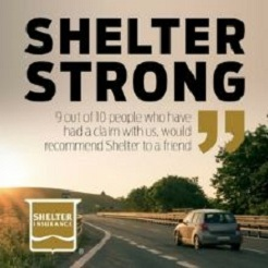 Profile Photos of Shelter Insurance-Dan Welch 17201 E Us Highway 40 #101 - Photo 1 of 4