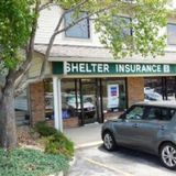 Profile Photos of Shelter Insurance-Dan Welch