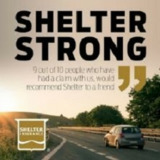 Shelter Insurance-Dan Welch