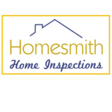 Home Smith Home Inspections