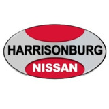 Harrisonburg Nissan