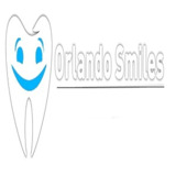 Orlando Smiles Inc.: Emergency Dentist Orlando