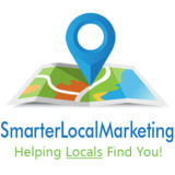 SmarterLocalMarketing.com