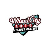 Wheel City Auto Finance Centers, Sioux Falls