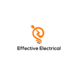 Effective Electrical