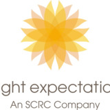 Bright Expectations