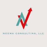 Neema Consulting LLC, Valley Stream