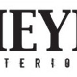 Heyl Interiors Ltd