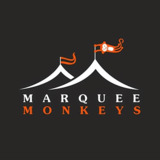 Marquee Monkeys Party Hire Australia