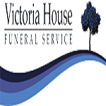 Victoria Funeral Service, Hartlepool