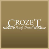 Crozet Family Dental