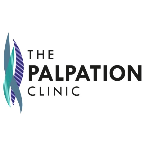 Profile Photos of The Palpation Clinic 1/310 Boundary Rd, Geelong - Photo 1 of 1