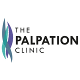 The Palpation Clinic 1/310 Boundary Rd, Geelong