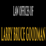 Law Offices Of Larry Bruce Goodman