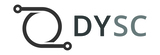 Dysc It Solutions, Northampton