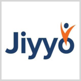 Healthcare Marketing Solutions Provider - Jiyyo