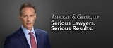 Personal Injury Attorney, Law Firm, Lawyer, Auto Accident Attorney, Worker's Compensation Attorney, Nursing Home Neglect and Elder Abuse Attorney, Truck Accident Lawyers, Medical Malpractice Lawyers. Ashcraft & Gerel, LLP 1825 K Street, NW #700