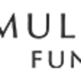Mulligan Funding LLC