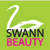 Swann Beauty Limited