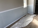 Completed Projects of Stunning Hands Painting LLC