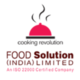 Food Solutions India Ltd
