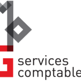 Services Comptables MPG