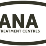 ANA Treatment Centres
