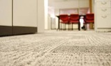 Steamco Carpet & Upholstery Cleaning, Medford