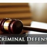 Consult with aggravated assault lawyer Atlanta