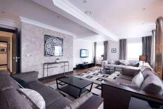 Maykenbel Properties - Central London Apartments