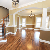 Summers Flooring & Design, Bend