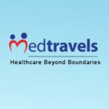 Medtravels - Best Hospitals & Doctors Providers