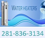 Water Heater Repair Pearland, Pearland