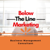 Below The Line Marketing