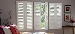 Profile Photos of Horizon Blinds 8115 Woodbine Street - Photo 4 of 4