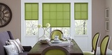 Profile Photos of Horizon Blinds
