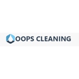 Oops Carpet Cleaning Brisbane
