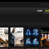 filmstreaminggratis